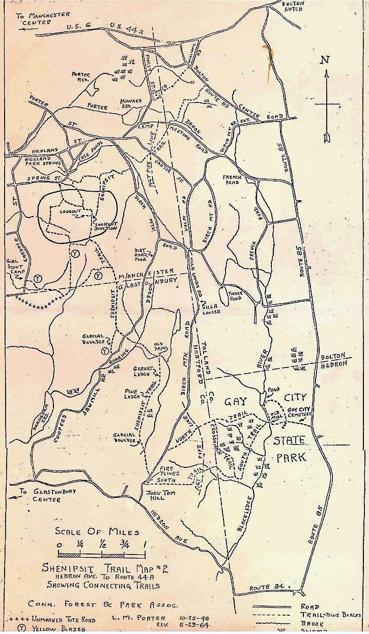 Manchester Historical Society on map of ct county, map of ct zip code, map of connecticut districts, map of ct roads,